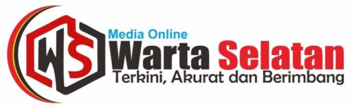 Warta Selatan